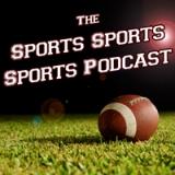 Sports Sports Sports Podcast
