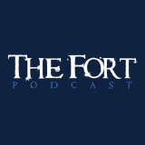 The Fort Podcast